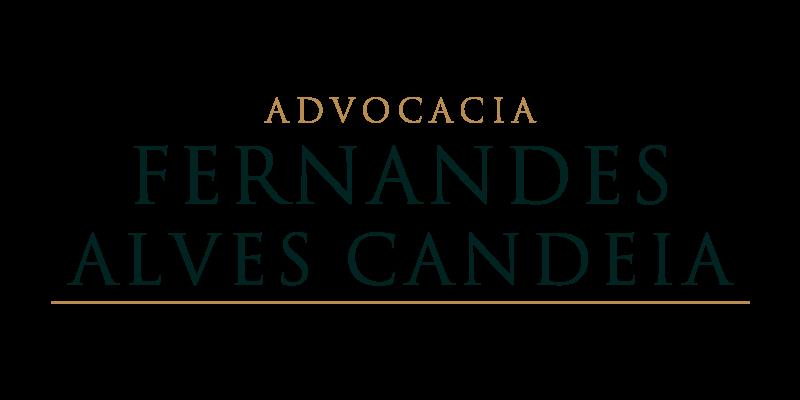 Advocacia Fernandes Alves Candeia