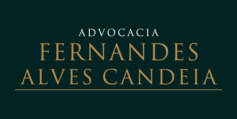Fernandes Alves Candeia