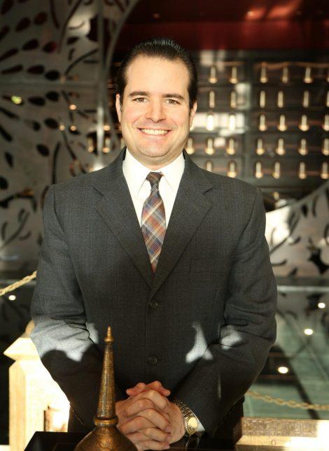 Manuel Adolfo Morales Vicens